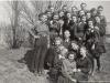 1948-49-stanislawa-olejniczak-6-podpis-kl-iii-b-gr-murach-kutno-3-iv-48-r