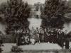 1948-51-gimnazjum-handlowe-wl-lechoslaw-kubiak-4