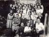 1948-51-gimnazjum-handlowe-wl-lechoslaw-kubiak3