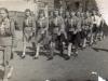 1948-52-janina-moch-dziedziczak-5