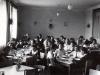 1960-te-stolowka-w-starej-szkole