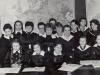 1961-lekcja-goeografii-1961r-absolwenci-z-1965r-wl-anna-hlebowicz-pawlak