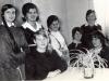 1963-r-pokoj-w-internacie-wl-anna-hlebowicz-pawlak