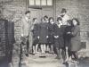 1966-wejscie-do-starej-szkoly-ludwiczak