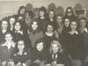 1975-1979-kl-ii-c