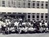 1976-rozdanie-matur_2