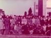 1977-78-prawdopodobnie-dorota-mlodziejewska-pasinska-swendrowska-klasa-iic