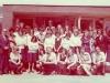 1977-kl-iv-c-le