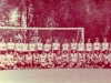 1977-kl-ivb-lekcja-wf-dziewczat-z-p-h-brzozowska