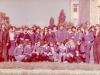1977-kl-ivb