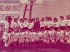 1977-prpdb-kl-iiic