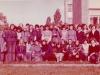 1977-prpdb-klasa-przed-szkola