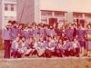 1977-prpdb-przed-szkola