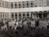 1979-80-kl-i-liceum-zaw-wych-z-pietrzykowski