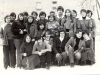 1979-grudzien-12-kl-3d