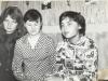 1979-internat-pokoj-214-b-poplawska-k-feliniak-d-kacprzak