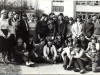 1980-kwiecien-2-dorota-mlodziejewska-pasinska-swendrowska-kl-ii-c