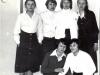 1980-styczen-19-dorota-mlodziejewska-pasinska-swendrowska-kl-ii-c-dyskoteka-z-okazji-imienin-dyrektora