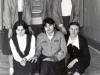 1980-styczen-9-dorota-mlodziejewska-kl-ii-c-dyskoteka-z-okazji-imienin-dyrektora