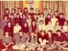 1980-te-1a