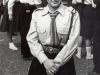 1980-te-danuta-retelska