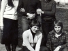 1980-te-dorota-mlodziejewska-0