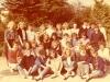1980-te-kl-3a