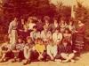 1980-te-klasa-3-zsh-p-pietrzykowskiej
