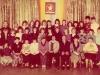 1980-te-klasa-p-pietrzykowskiej4