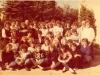 1980-te-klasa-p-pietrzykowskiej5