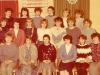 1980-te-mariasulej11