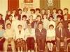 1980-te-mariasulej12