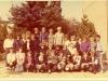 1980-te-mariasulej14