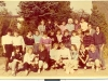 1980-te-mariasulej15