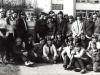 1980-te-przed-szkola