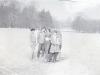 1980-te-zima-z-kolezankami