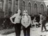 1980-wrzesien-16-dorota-mlodziejewska-pasinska-swendrowskarogalin