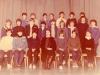 1981-2