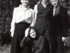 1981-marzec-21-dorota-mlodziejewska-pasinska-swendrowska-dzien-wagarowicza-1-dzien-wiosny-podpis-halina-bojanowska-dorota-kowarsz