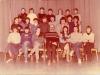 1981-prawdopodobnie