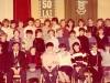 1985-listopad-20-kl-2b-wyganowska