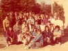 1988-x-13-klasa-iv-lz-p-pietrzykowskiej