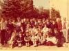 1988-x-7-klasa-iva-p-pietrzykowskiej