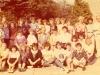 1989-klasa-4-lz-p-pietrzykowskiej