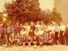 1990-kl-2-zsz