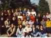 1990-te-2-tor