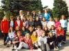 1990-te-klasa-p-pietrzykowskiej6