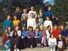 1990-te-mariasulej9