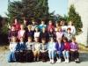 1991-x-10-kl-1ah