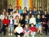 1992-93-0080